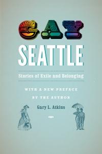 atkins_gay_Seattle